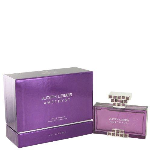 judith-leiber-judith-leiber-amethyst-by-judith-leiber-eau-de-parfum-spray-25-oz-70-ml