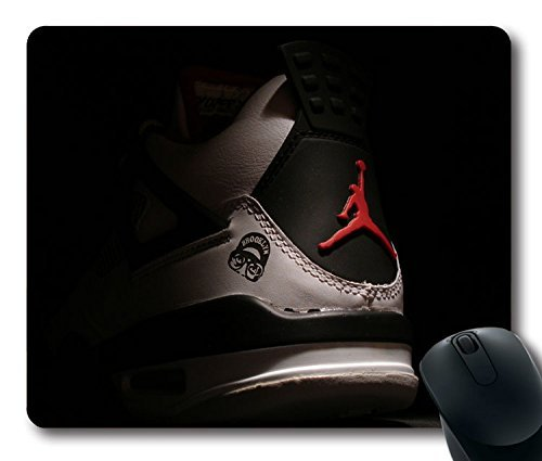 custom-gaming-mouse-pad-with-jordan-mars-mars-blackmon-air-jordan-shoes-logo-sports-style-non-slip-n