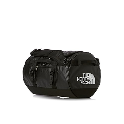 The North Face Base Camp Sac de voyage Black