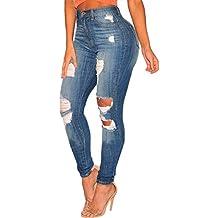 Skinny Donna Donna Jeans Strappati Strappati Strappati Skinny Donna Jeans Jeans Skinny Jeans n0O8ZkPXwN