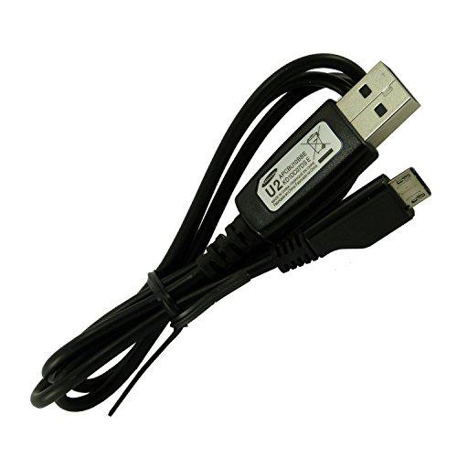 SAMSUNG USB-Kabel, für SAMSUNG S7550 Blue Earth, GT-APCCBU10BBE