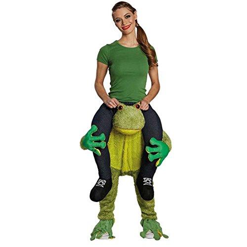 ᐅᐅ】 Carry Me Kostüm günstig kaufen | die besten Kostüme 2017