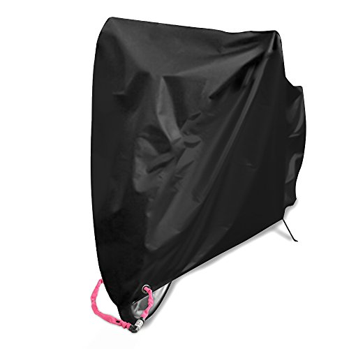 bike-cover-kany-lockable-bike-cover-bicycle-bike-cycle-rain-dust-cover-lockhole-design-waterproof-ru