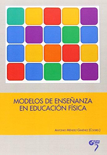Modelos De Enseñanza En Educación Física