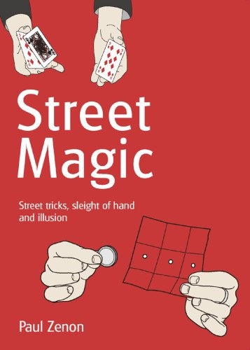 street-magic-street-tricks-sleight-of-hand-and-illusion
