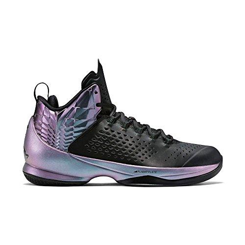 Nike Jordan Melo M11 Herren Mod. 716227-028 Mis. 45 (Jordan Melos)