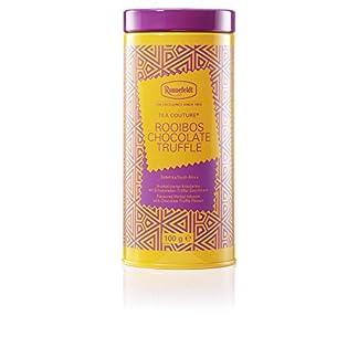 Ronnefeldt-Rooibos-Chocolate-Truffle-Tea-Couture-Aromat-Rooibos-100g-loser-Tee