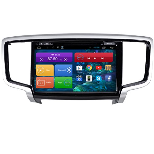 top-navi-101inch-1024600-android-444-car-pc-player-for-honda-odyssey-2015-auto-gps-navigation-wifi-b