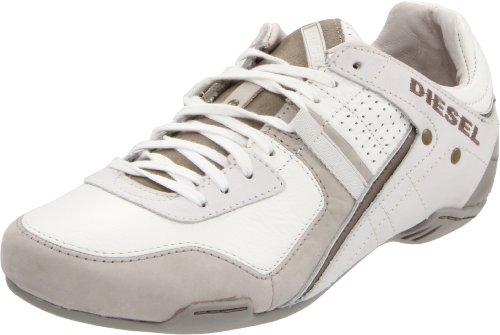 Diesel , Chaussures à lacets homme