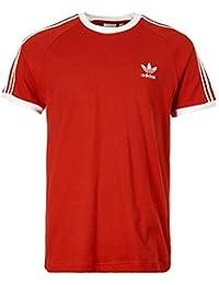 4185ce81313d9 Amazon.es  camisetas adidas  Ropa