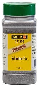 Faller - Herramienta para modelismo ferroviario H0 (F171699)