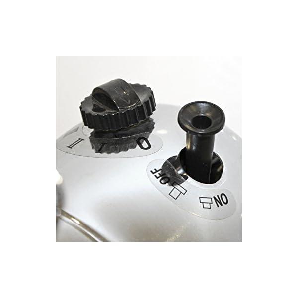 Ventilador-de-pie-de-miniatura-Tristar-VE-5952–25-centmetros–Metlico