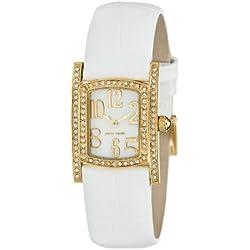 Pierre cardin Damen-Armbanduhr Antoinette PC100622F07