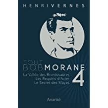 Tout Bob Morane/4
