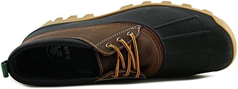 Kamik Yukon3 Dark BrownKamik Yukon3 Dark Brown Größe Billig und erschwinglich Im Verkauf