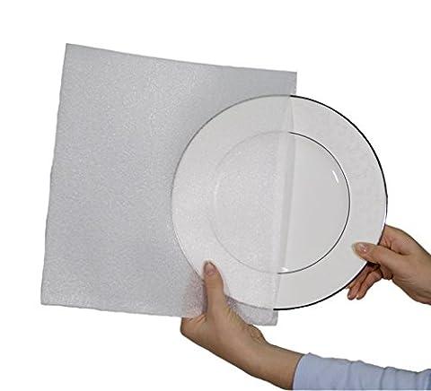 EcoBox Foam Pouch 12