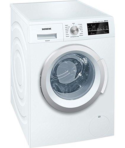 siemens-wm14t448it-libera-installazione-caricamento-frontale-8kg-1400giri-min-a-bianco-lavatrice