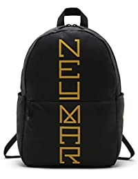 7f6a923fcb66 Nike Backpacks  Buy Nike Backpacks online at best prices in India ...