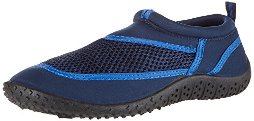 beck-unisex-adults-aqua-beach-and-pool-shoes-blue-dark-blue-11