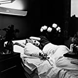 Songtexte von Antony and the Johnsons - I Am a Bird Now