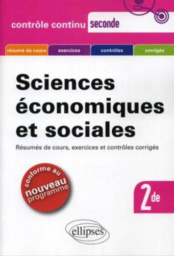 sciences-conomiques-et-sociales-2nde-rsums-de-cours-exercices-et-contrles-corrigs