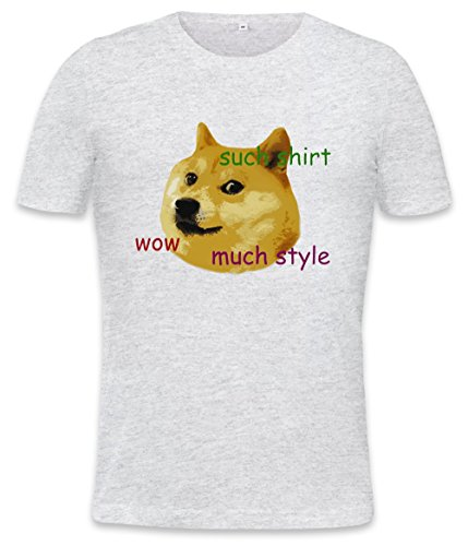 doge-such-style-mens-t-shirt-xx-large