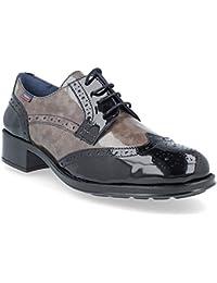 Callaghan Adaptaction 79209 Ride Zapatos de Mujer