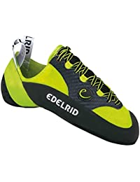 Edelrid Typhoon Action Lace Protection
