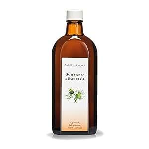 Schwarzkümmelöl pur 250 ml