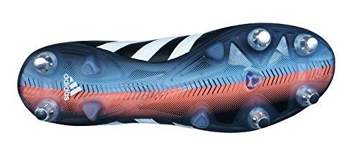 11 Pro XTRX SG - Chaussures de Foot Black