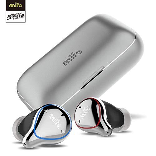 Mifo O5 Bluetooth 5.0 Auriculares Auriculares deportivos
