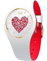 Ice Watch Damen-Armbanduhr 013372