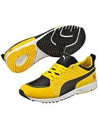 Non Shoes Puma Includi Scarpe Amazon Disponibili it Ferrari qwatWUFX