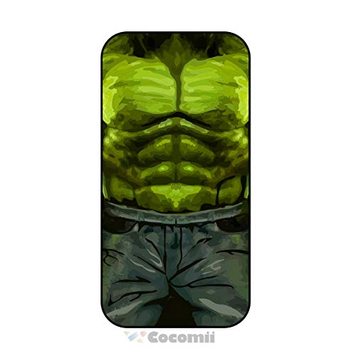 LG Nexus 5 x, I.Hulk (Dragon Ball Z Phone Case Lg G3)