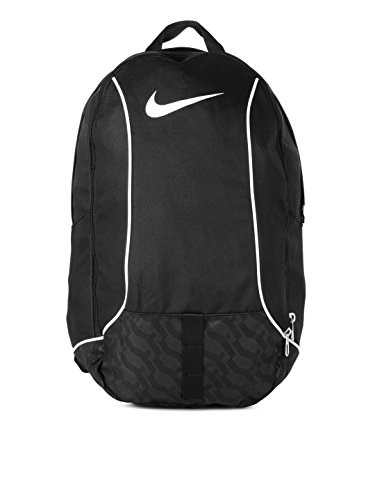 Nike 9770975221809 Unisex Brasilia Medium Backpack Black- Price in India 30c4271df22c