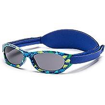 Amazon.es: cinta gafas niños - Envío internacional elegible