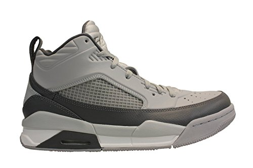 Nike - Basket - jordan flight 9.5