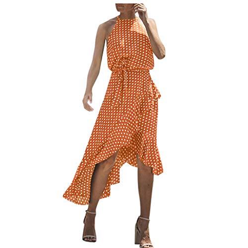 0a4057055f1d ▷ Compra Faldas Mujer Verano online - Wampoon Guía para Comprar【2018】