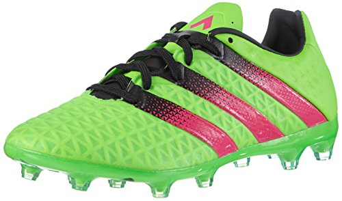 Adidas Men's Ace 16.2 Fg/ag Football Boots