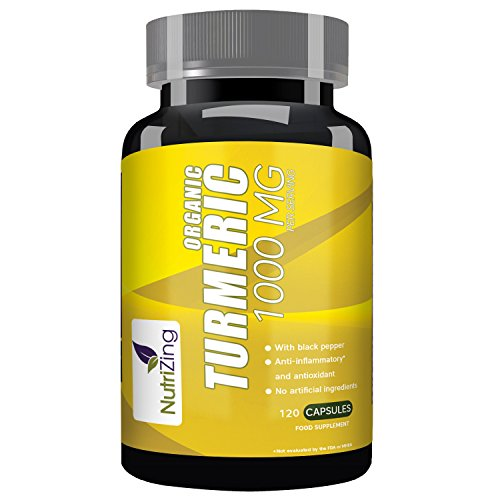 nutrizings-organic-turmeric-supplement-120-fast-acting-capsules-natural-curcumin-extract-works-best-