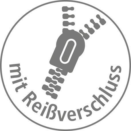 ido Markenbettwäsche aus 100% Baumwolle, Bettbezug Karo petrol, Bettzeug Fein-Biber Bettwäsche Made in Germany  … - 3