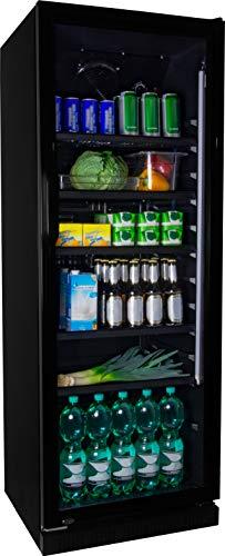 Getränkekühlschrank ZKB 360