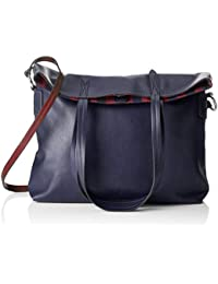 6bcff8329362e Suchergebnis auf Amazon.de für  Esprit - Handtaschen  Schuhe ...