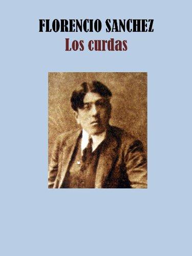 LOS CURDAS