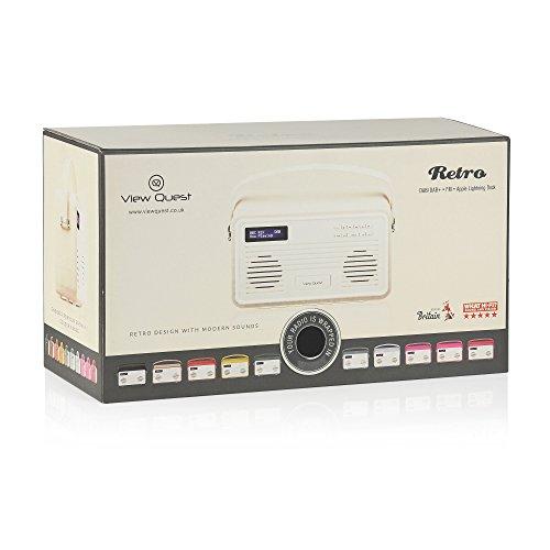Philips ORD7300/10 Original Radio - 4