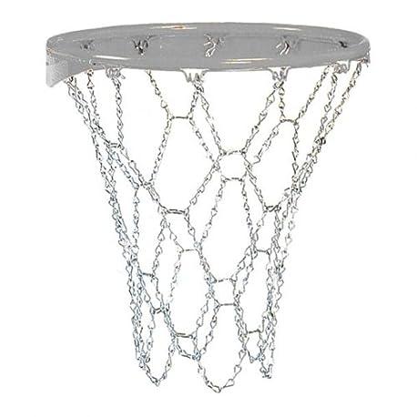 Schiavi sport Basketball Hoop Metal by Schiavi Sport