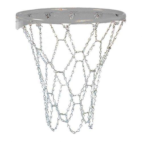 Schiavi sport - Rete Basket Metal