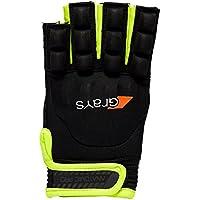 Grays Anatomic Pro Glove Links Neongeel