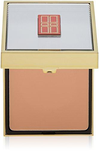 Elizabeth Arden, Flawless Finish, Fondotinta in crema con applicatore a spugna, Porcelain Beige, 23 g