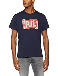 Pepe Jeans Breeze 2, T-Shirt Homme
